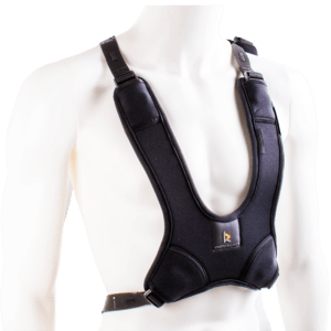 Chest Support strechable standard