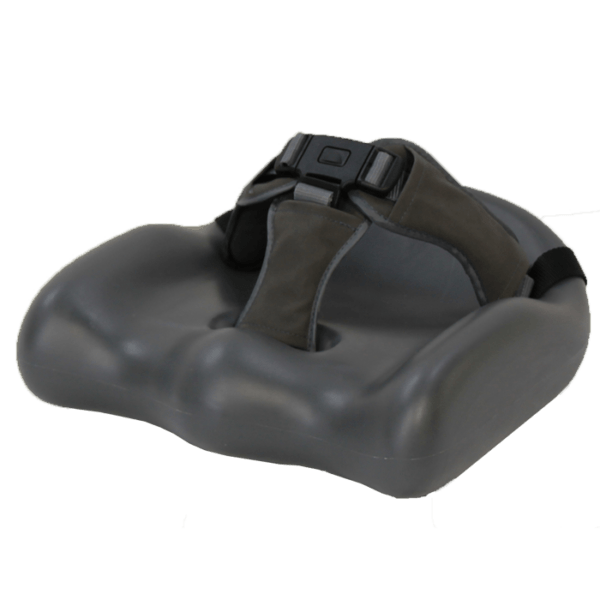 The Special Tomato Liner Hip-Flex is a great alternative to our normal liner, the Hip-Flex has a reclinable back, which makes it a perfect fit to use in reclineable push chairs or chairs.