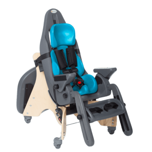 TheMPS Mobile base tray attachment are used mount the tray onto the shell, but they do not need the detached with the tray