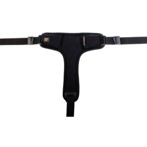 strechable Pelvic hip harness