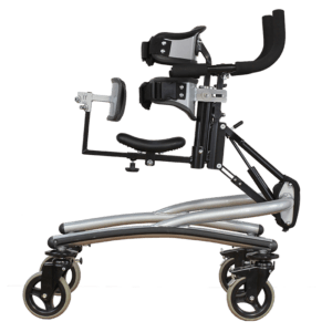 Walking Frame Height Adjustable in tallest position