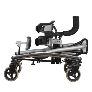 Walking Frame Height adjustable low position